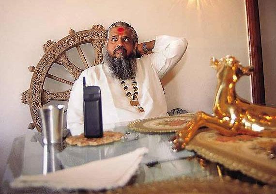 indian godmen bollywood movies 6