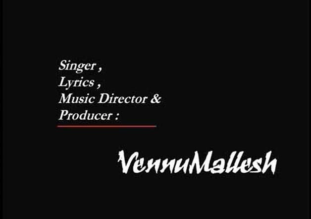 vennu malles its my life review 3