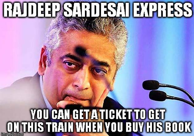 celeb train ideas 4