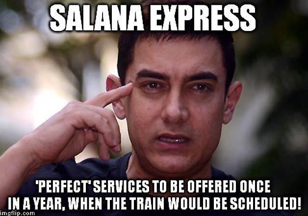 celeb trains ideas 5
