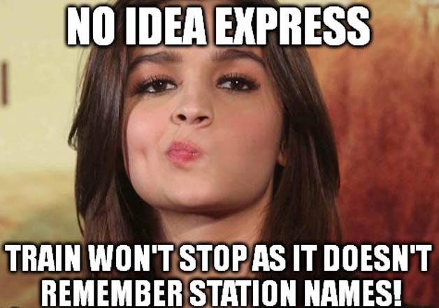 celeb train ideas 10