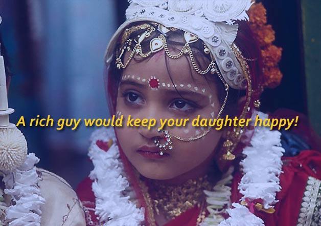 10 Indian funny beliefs - IndiaTV News