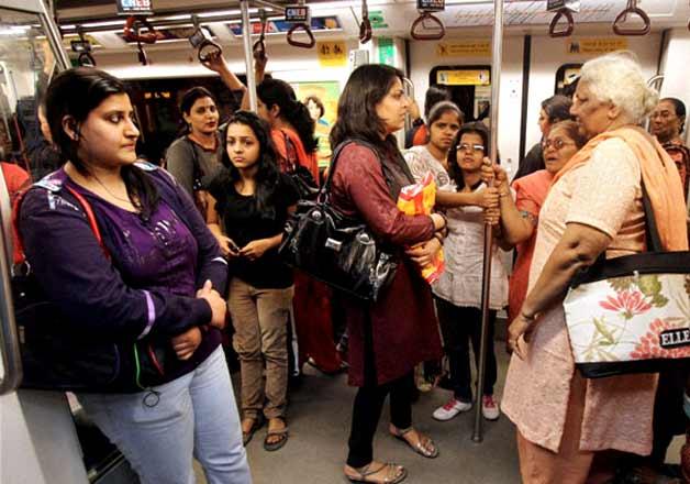 Фото из метро спящих девушек фото 128-978