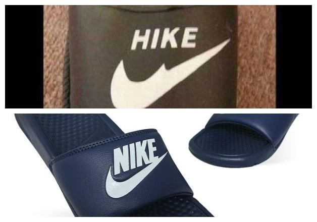 puma shoes duplicate - 59% OFF - awi.com