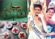 Rajiv Gandhi's assassination, Sushmita Sen became Miss Universe: 5 historic events of this day