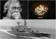 Tagore received Knighthood: 5 historic events on 3rd June