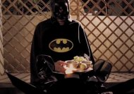 Batman from Chennai! Hilarious spoof by Put Chutney would leave you ROFL