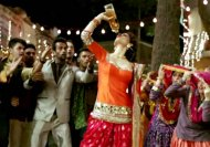 Top 7 Extremely Funny Indian Wedding Dance which will make you LOL