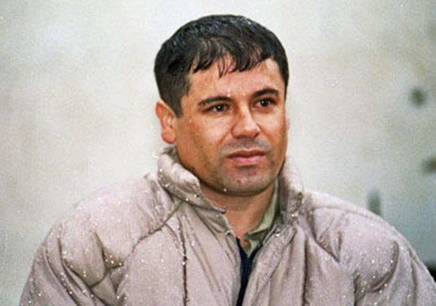 Loera Was A Mexico Based Criminal Who Basically Dealt With Drugs He Packed His Bank Accounts The Business Of Drug Dealing
