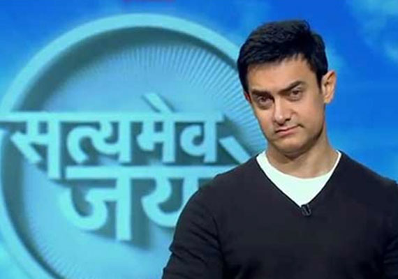 Aamir Khan shocked as Satyamev Jayate witness against honour killing shot dead in UP