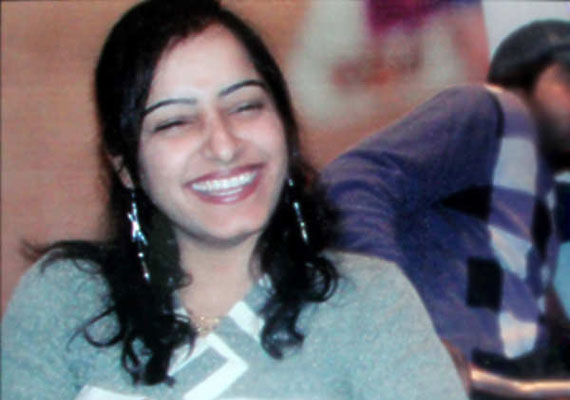 extramarital dating india