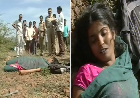 Boy murders girl who had been coercing him to marry her