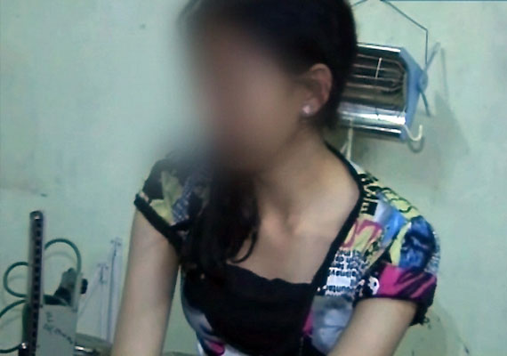 College girl abducted, raped in Punjab