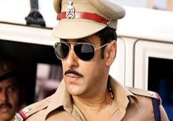 Dabangg in the dock: Salman to be tried for culpable homicide in 2002 hit and run case