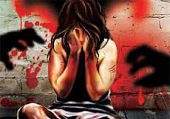 Darjeeling girl gang raped inside luxury taxi in Sikkim