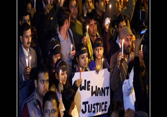 Delhi gang rape case: Two accused want to become state witnesses