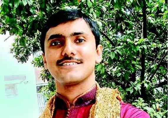 Medical student arrested in Mumbai for shooting female docs bathing