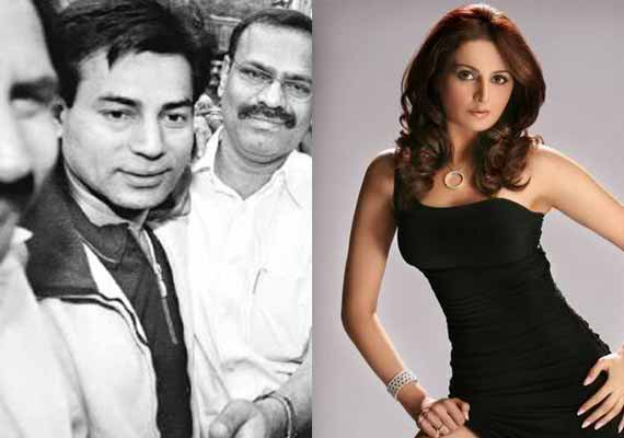 From taxi driver to gangster: A travel into the life of Abu Salem