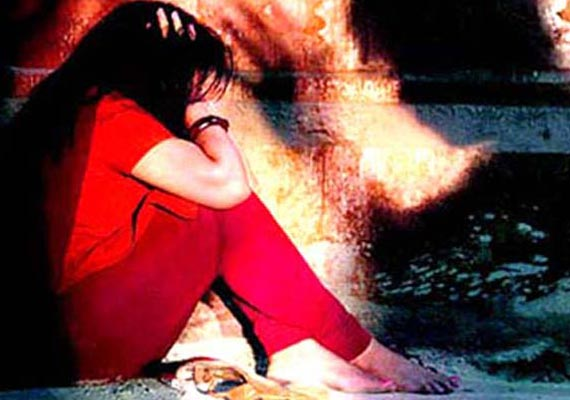 teenage crime in india Teen violence refers to harmful behaviors that can start early and continue into young adulthood read about violent behavior and what to do about it.