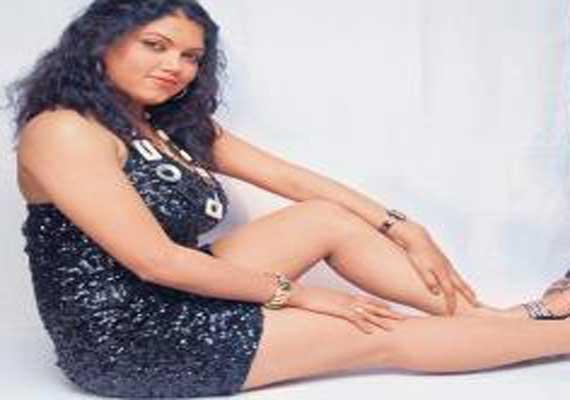 Kannada Sex Photo 68