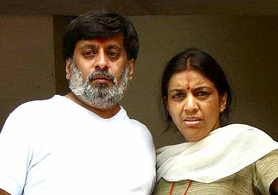 Know about Aarushi-Hemraj murder case, India's biggest murder mystery