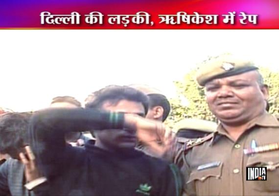 Minor Boys Gang-Rape A Minor Girl, Delhi's Image Battered Once Again