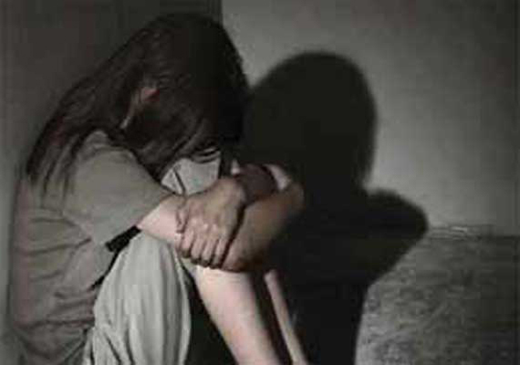 Minor girl raped by fruit vendor in Haryana, school expels both rape ...