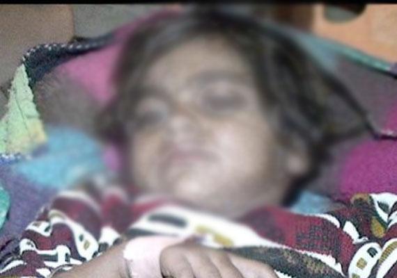 Pak journalists threatened for reporting Hindu girl's rape