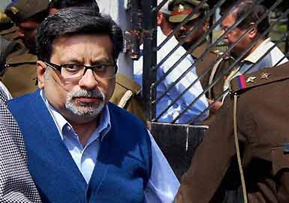 Rajesh Talwar had whisky after killing Arushi, Hemraj, says CBI
