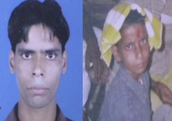 Retd BSF Jawan Kills Daughter's Lover And His Nephew In Bihar
