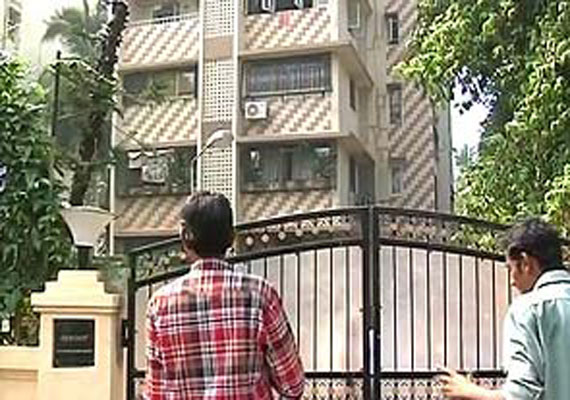 Spanish woman's rapist in Mumbai is a Spiderman burglar: police