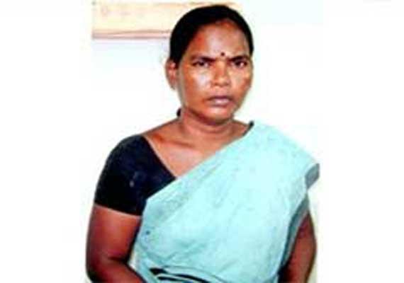 Chennai dating womens