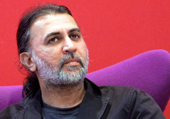 Latest update on Tejpal scandal: Goa police questions Tehelka managing editor, staff