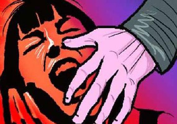 Three-year-old girl raped, murdered in Odisha