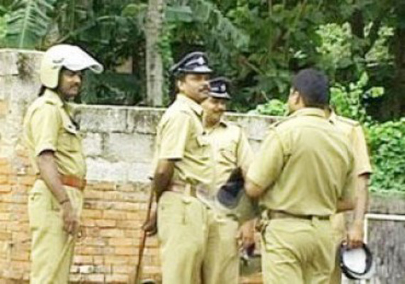 13-year-old girl raped by father, brother, uncle for two years in Kerala