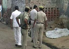 Honour killing: Girl's brothers burn lover boy alive in UP