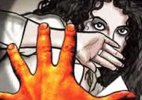 Minor girl raped by her classmates in Gurgaon