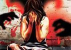 Northeast girl raped for 3 yrs on pretext of marriage