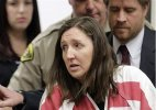 Utah: Mother kills 6 newborn babies, sentenced to life