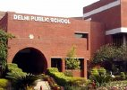 Bihar: Two students of Delhi Public School found dead