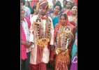 Newly wed woman in Odisha found dead inside well, in-laws held