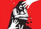 Three get life term for raping minor in Bihar