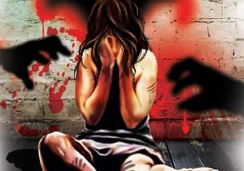 Woman cheated by lover, gangraped