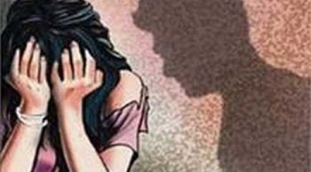 Man sent to 6-year imprisonment for allegedly assaulting step-daughter