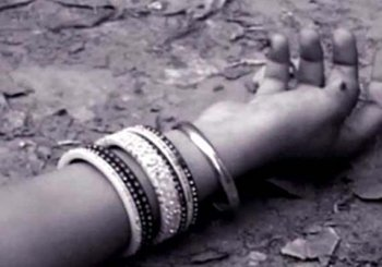Headless body of woman found in Muzaffarnagar