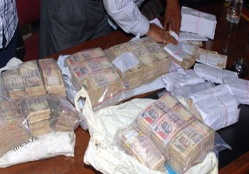 Hawala busted: $700 million sent abroad through legitimate banking