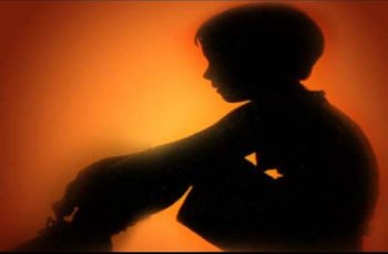 Three child labourers rescued in Bhadohi