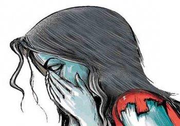 72 per cent of rape accused in Mumbai are 'boyfriends' of victims