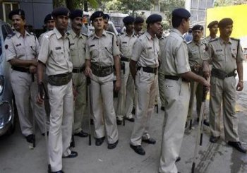 40-yr-old abducted, sodomised in Ghaziabad