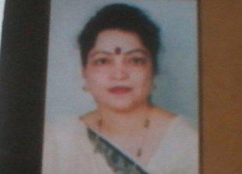 Magistrate's wife brutally murdered by burglars in Navi Mumbai